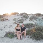 maternidad, fotografía de embarazo, luz natural, valencia, exteriores