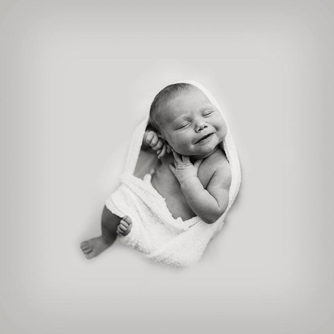 sesión fotos recien nacido valencia luzesytesoros