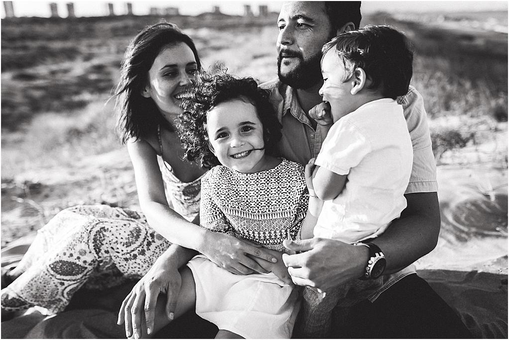 reportaje familiar en valencia