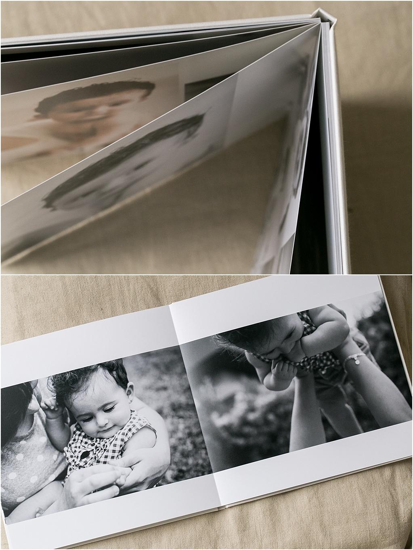 imprimir tus recuerdos
