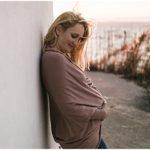 Fotografia natural embarazo valencia