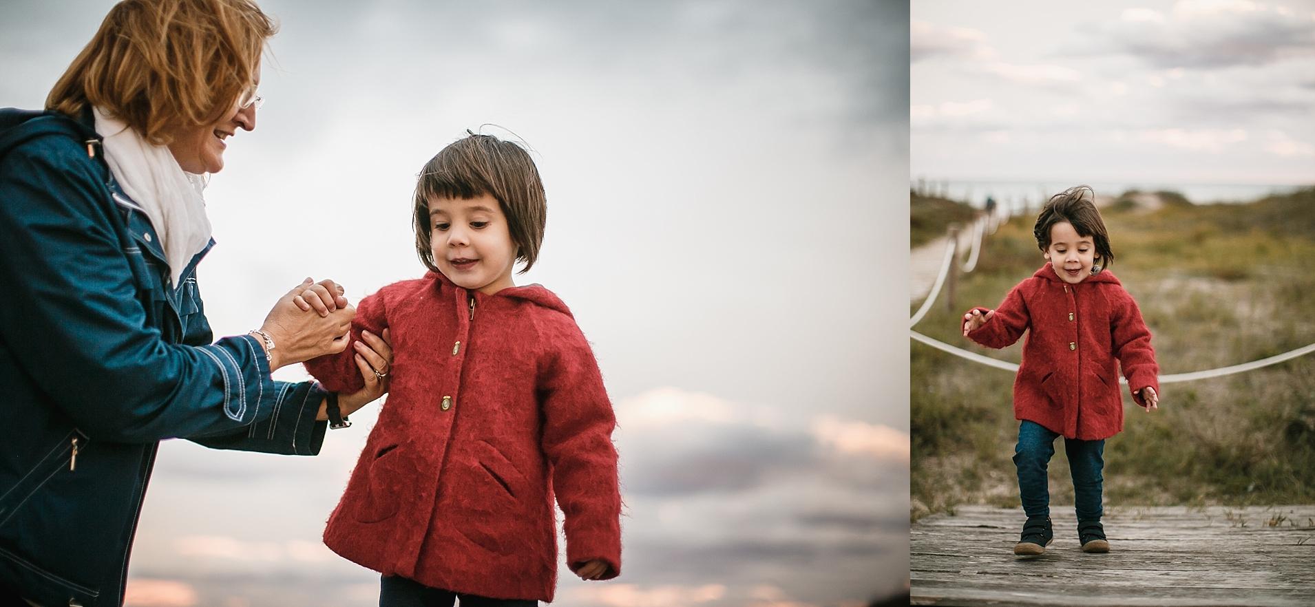 niños fotografia valencia