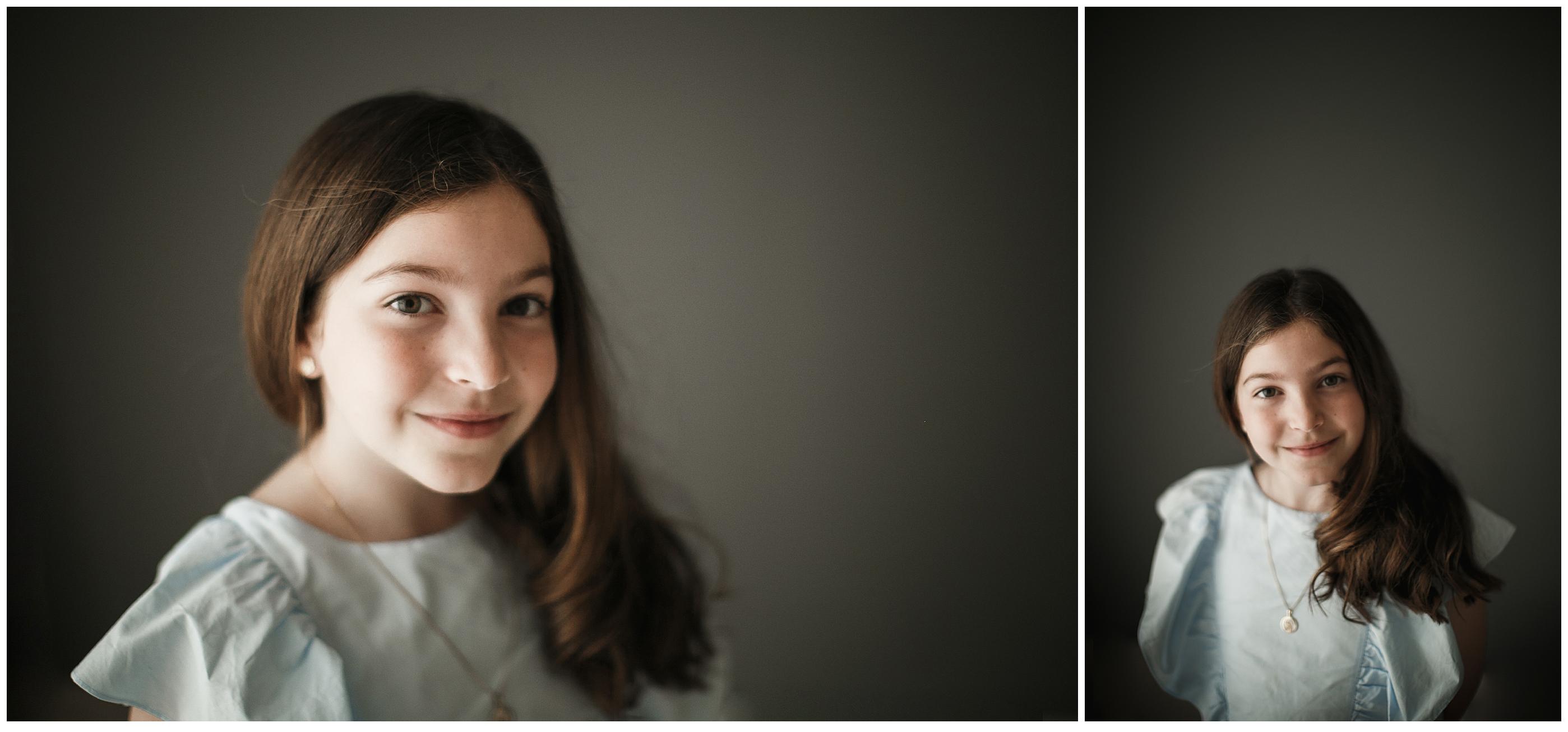 sesion estudio foto valencia niñas