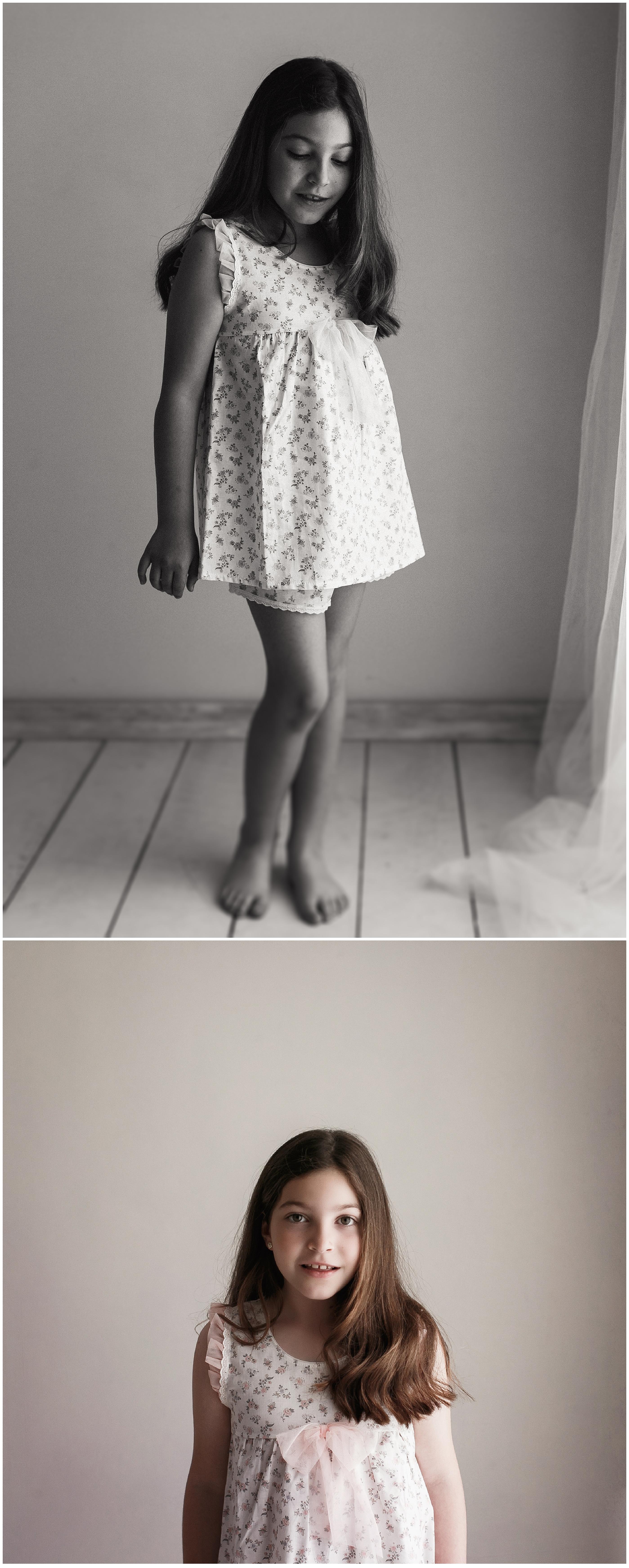 fotografia infantil valencia