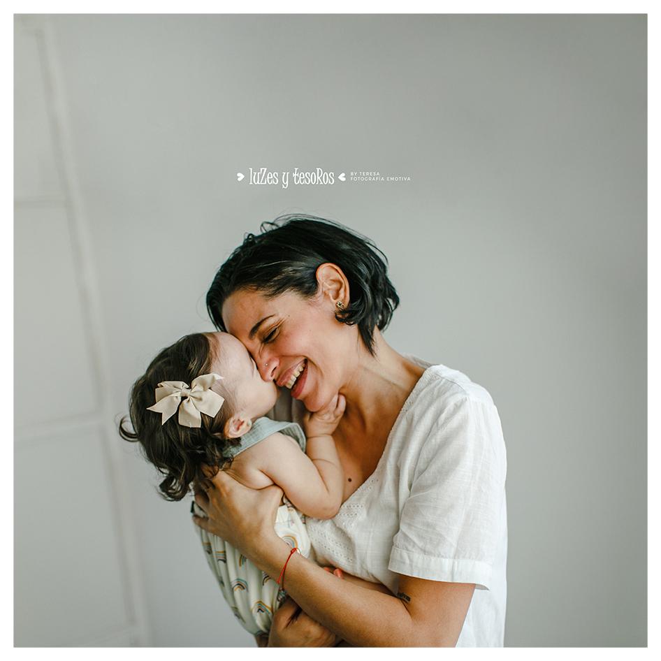 sesion mama y bebe valencia