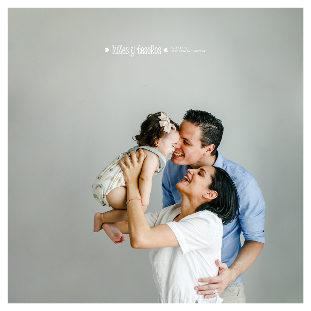 foto familia estudio valencia